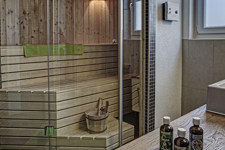 Sauna im Storchennest.jpg