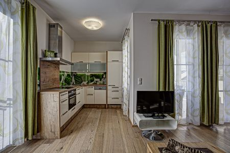Storchennest Küche.jpg