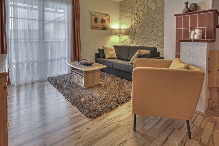 Wohnbereich Spatzennest(2).jpg