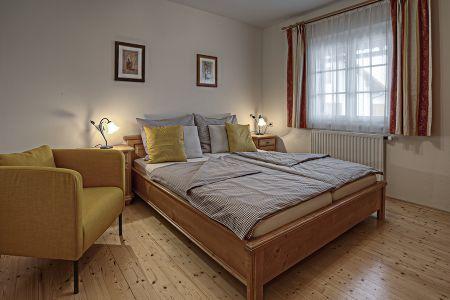 Schlafzimmer Spatzennest.jpg